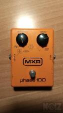 1979 MXR Phase 100