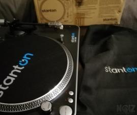 Stanton mk2