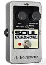Ζήτηση Electro Harmonix Soul Preacher