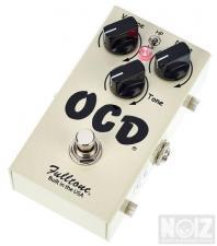 Ζητείται Fulltone OCD Overdrive V2