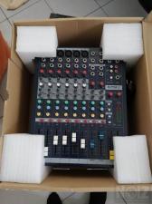 Κονσόλα Soundcraft EPM 6