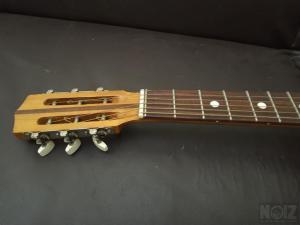 Λαικη κιθαρα