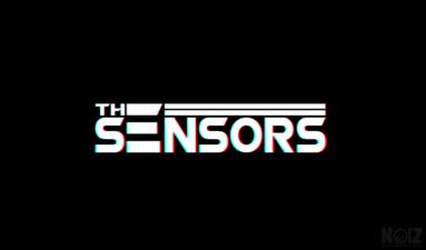 Οι the Sensors Band ψάχνουν τον πληκτρά τους!