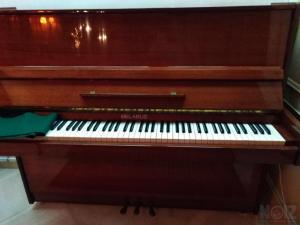 Πιάνο Belarus