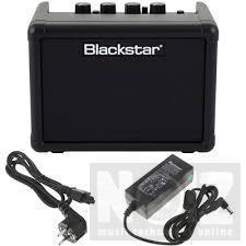 Blackstar FLY 3 Mini Amp