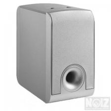 B&W AS-1 Subwoofer