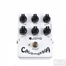 California sound JOYO