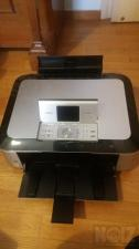 Canon pixma MP640 Inkjet photo all in one