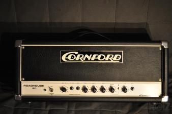 Cornford Roadhouse 30
