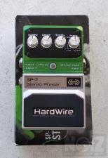 Digitech Phaser Hardwire