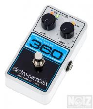 Electro Harmonix 360 Nano Looper