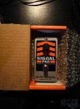 ElectroHarmonix SIgnal Pad