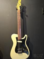 Fender Bullet USA 1981