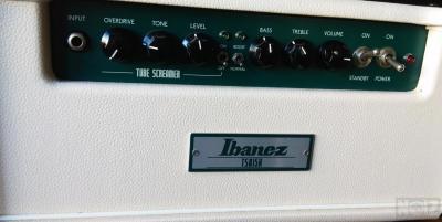Ibanez TSA15H