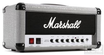 Marshall jubilee  mini head