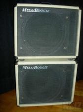 Mesa/Boogie Cabs C90 (2)