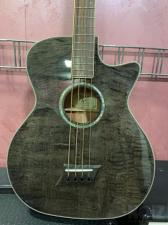 Michael Kelly Acoustic Bass