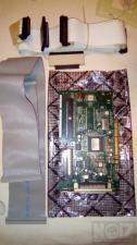 Pci Scsi controller adaptec