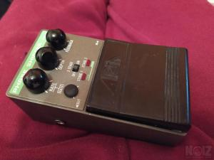 Phase Shifter ps10