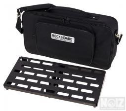 Rockboard Très 3.1 με softbag