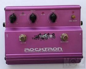 Rocktron Vertigo Vibe