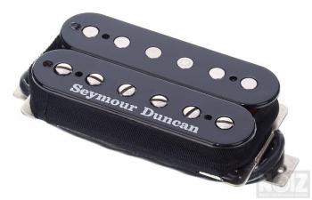 Seymour duncan sh14 custom blk