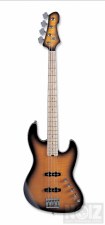 Swing Jazz Active II Bass
