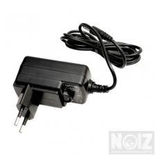 TC Electronic Power Plug 9