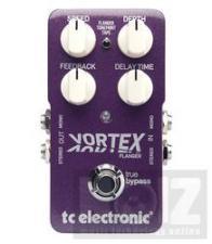 Tc electronic Vortex - Ζήτηση