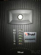 TRUST PW-4130M 1300VA