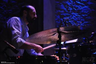 Μαθήματα Drums στη Θεσσαλονίκη