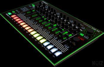 Roland TR 08 Rhythm Performer