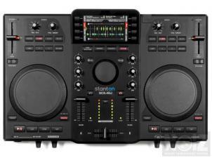 Ζητειται το Stanton SCS-4 DJ