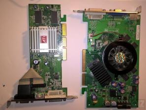 Pentium συστήματα, Sata Raid, Routers κ.ά.