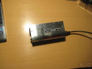 VHT - Valvulator