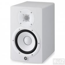 Yamaha Hs7 White  (Ζευγος)