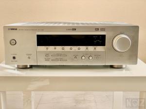 YAMAHA RX-V361 KAI RX-V359