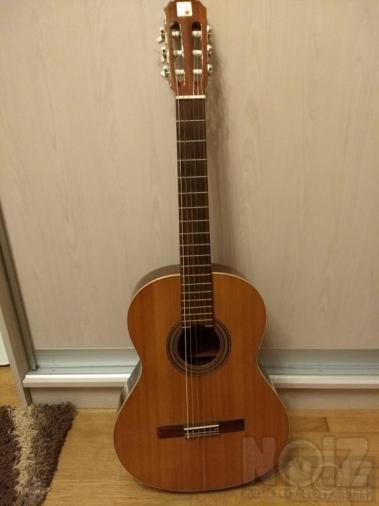 Κλασική Κιθάρα Alhambra 1C