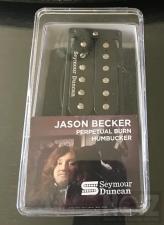 Seymour Duncan Jason Becker Trembucker - Καινούριος στο κουτί