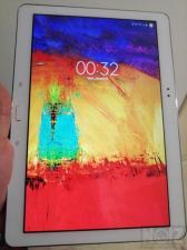 *SAMSUNG Galaxy Note (10.1)*