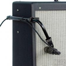 Βάση Μικροφώνου Audix Cab Grabber