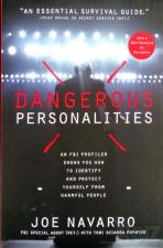 Βιβλία ψυχολογίας / αυτοβελτιωσης / επιστήμες