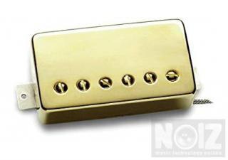 ΖΗΤΕΙΤΑΙ Gibson Classic 57' Gold