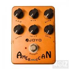 Ζητείται Joyo American Sound