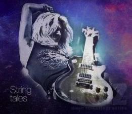 Ζητειται κιθαριστας για Hard Rock/Aor