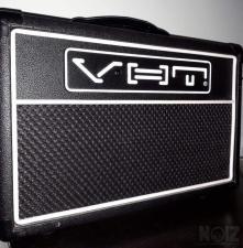 Κεφαλή VHT Special6 Tube Guitar