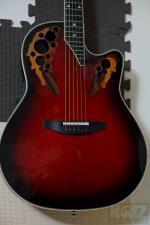 Κιθάρα Ovation 1778 LX Elite