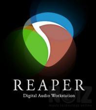 Μαθήματα Reaper και Μουσικής Παραγωγής