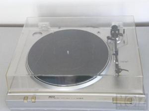 ΠΙΚΑΠ Akai AP-B110