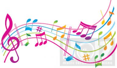 Προετοιμασία/Στήριξη για Μουσικά Σχολεία